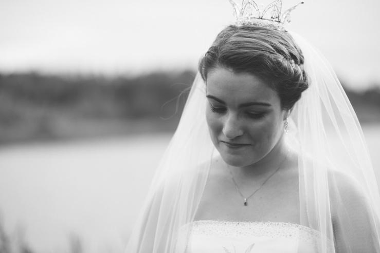 A & K Wedding-761.jpg