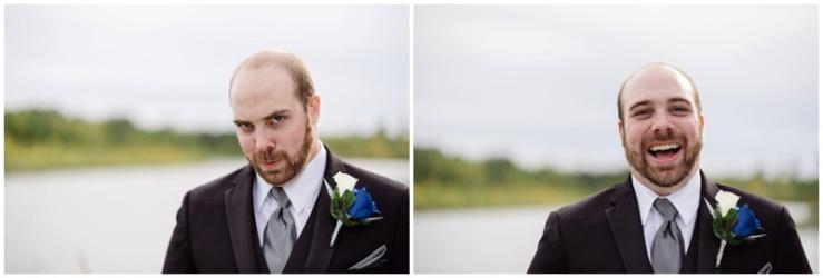 A & K Wedding-768.jpg