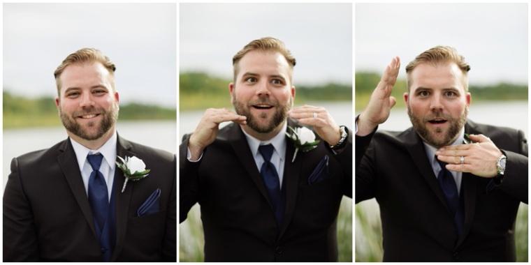 A & K Wedding-777.jpg