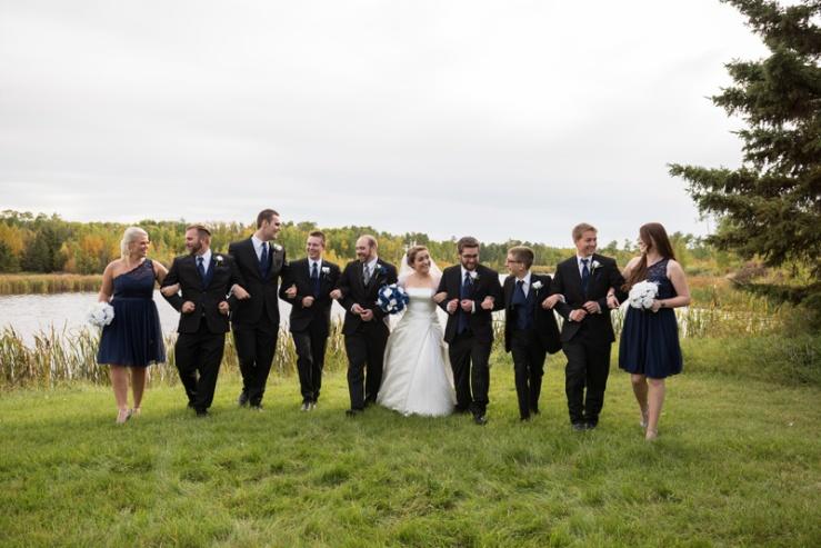 A & K Wedding-801.jpg