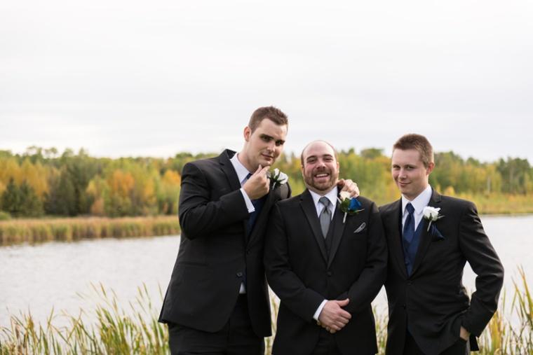 A & K Wedding-807.jpg