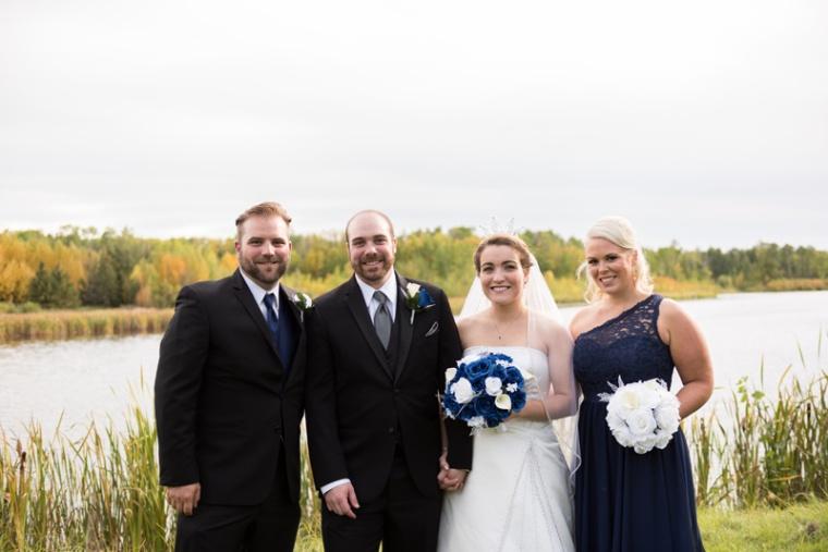 A & K Wedding-814.jpg