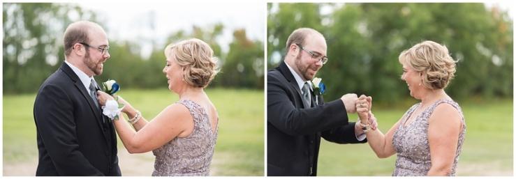 A & K Wedding-82.jpg