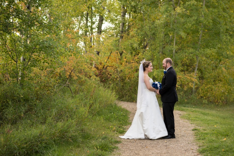 A & K Wedding-828.jpg