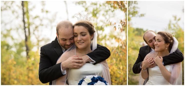 A & K Wedding-848.jpg