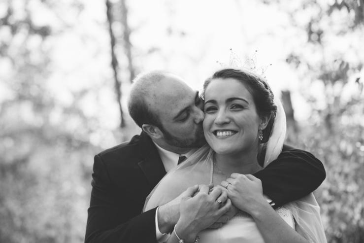 A & K Wedding-856.jpg