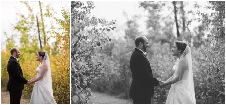 A & K Wedding-863.jpg