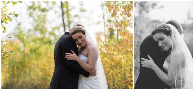 A & K Wedding-877.jpg