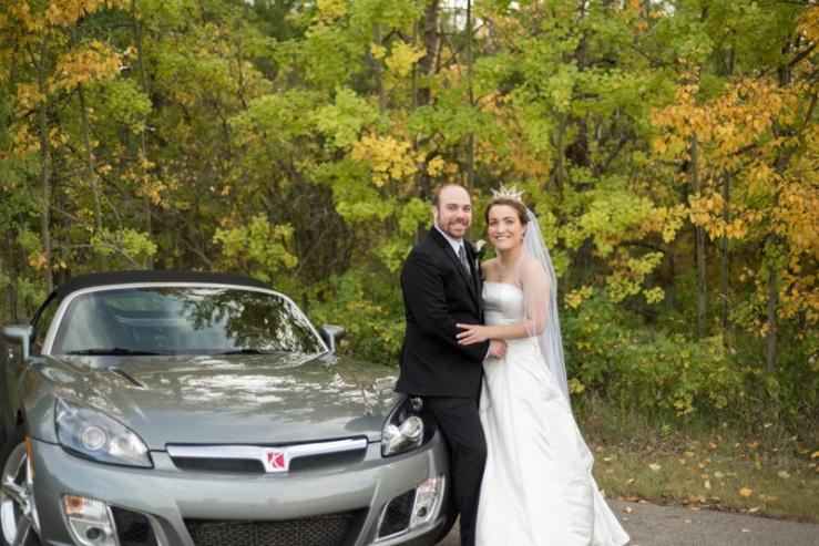 A & K Wedding-887.jpg