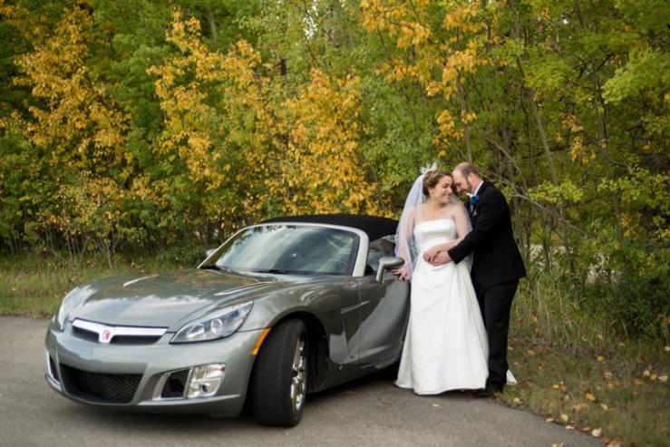 A & K Wedding-897.jpg