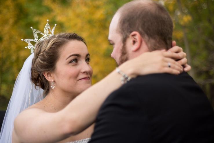 A & K Wedding-903.jpg