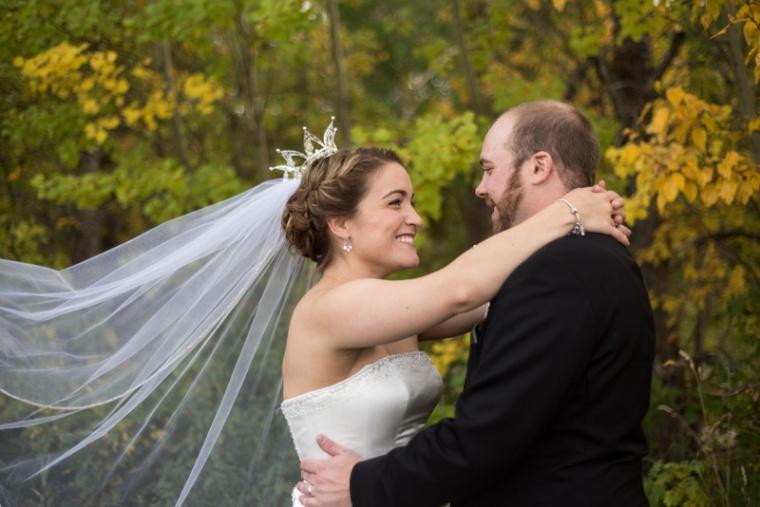 A & K Wedding-908.jpg