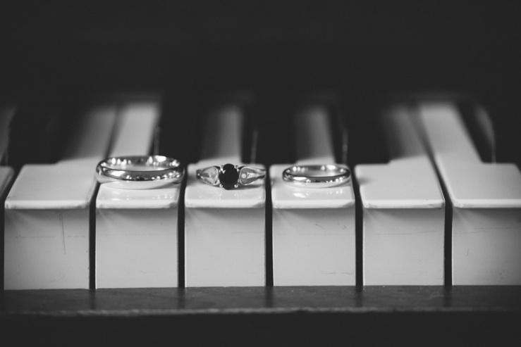 A & K Wedding-91.jpg