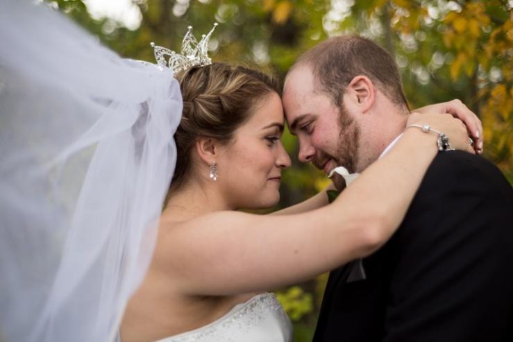 A & K Wedding-913.jpg