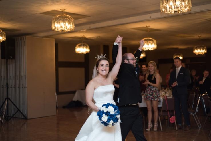 A & K Wedding-962.jpg