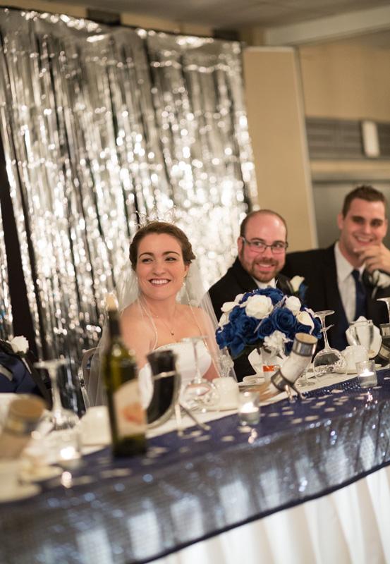 A & K Wedding-975.jpg
