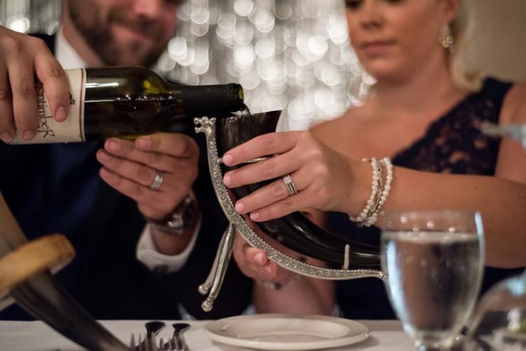 A & K Wedding-993.jpg