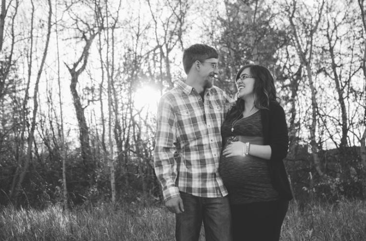 [blog]Marisa Maternity-24.jpg