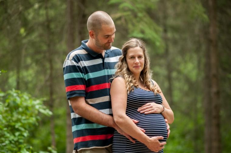L&B Maternity-10.jpg