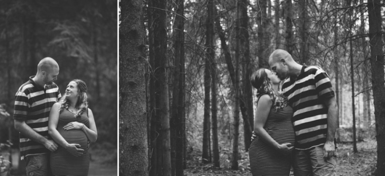 L&B Maternity-31.jpg