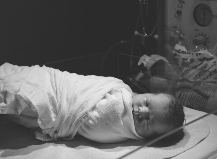 Halle Birth Story-113.jpg