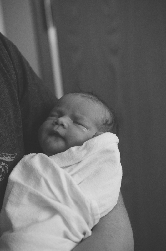 Halle Birth Story-137.jpg
