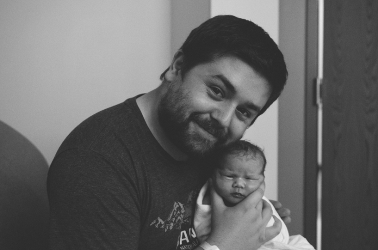 Halle Birth Story-145.jpg