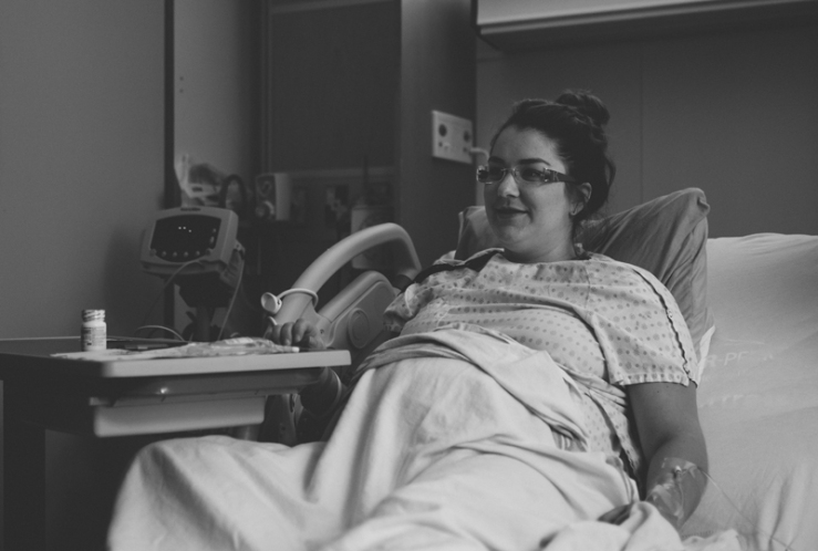 Halle Birth Story-2.jpg