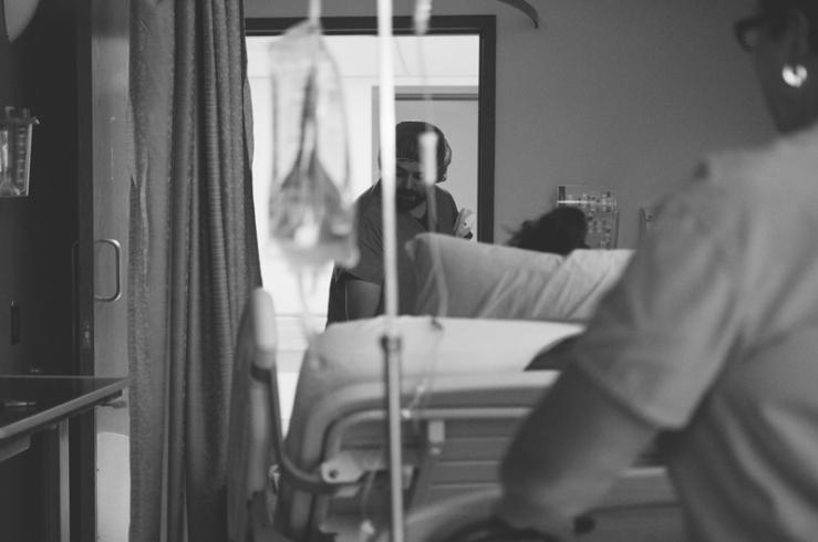 Halle Birth Story-27.jpg