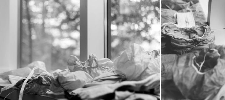 Halle Birth Story-4.jpg