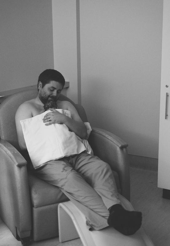 Halle Birth Story-41.jpg