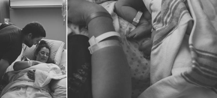 Halle Birth Story-60.jpg