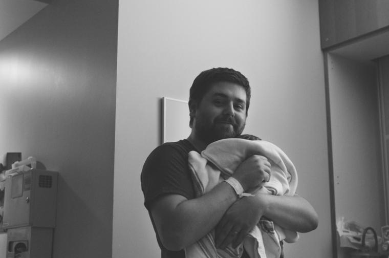 Halle Birth Story-76.jpg