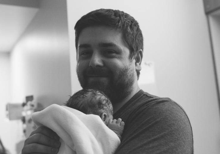 Halle Birth Story-80.jpg