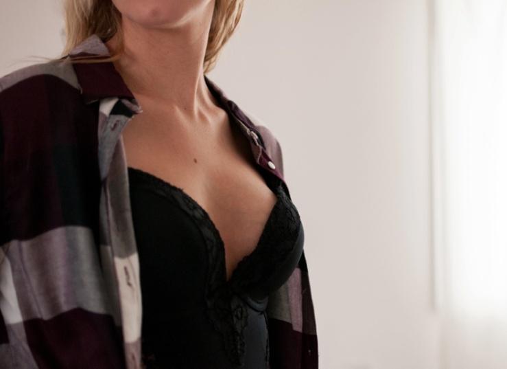 Amanda Boudoir-3.jpg