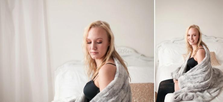 Amanda Boudoir-79.jpg