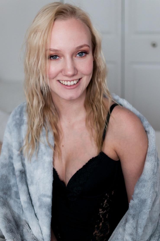 Amanda Boudoir-86.jpg