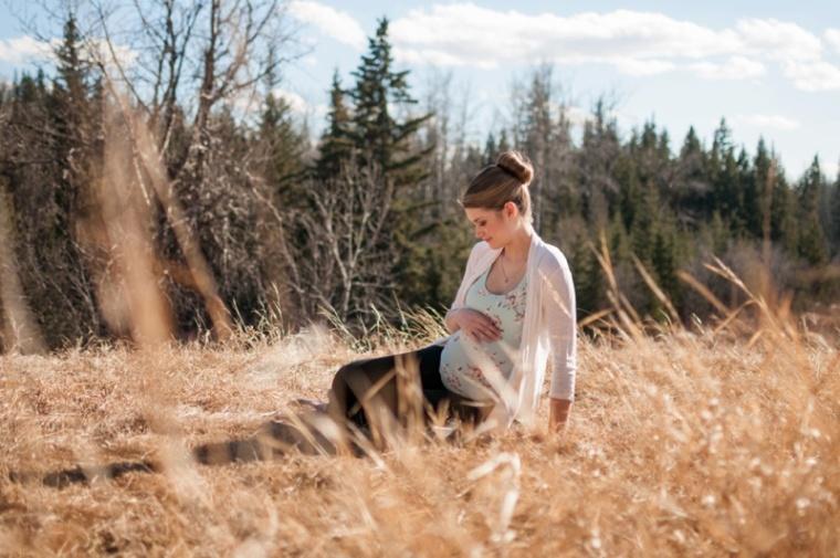 Riane Maternity-16.jpg